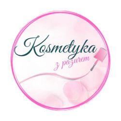 Kosmetyka z pazurem, ulica Swojska 10, 70-781, Szczecin