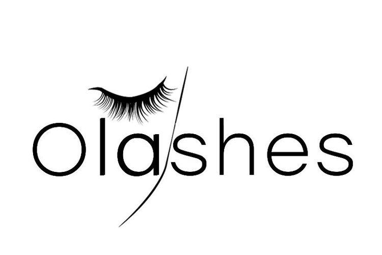 Olalashes