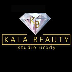 Kala Beauty, Żegańska 18 lok 106, 04-713, Warszawa, Wawer