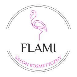 Salon kosmetyczny FLAMI, ul. Słowiańska 13, 50-235, Wrocław, Śródmieście