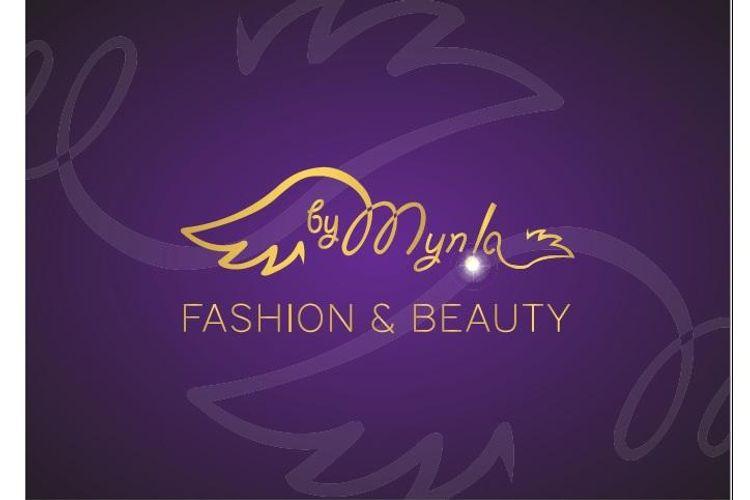 By MYNIA Fashion & Beauty