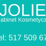 JOLIE Beauty, Nails & SPA