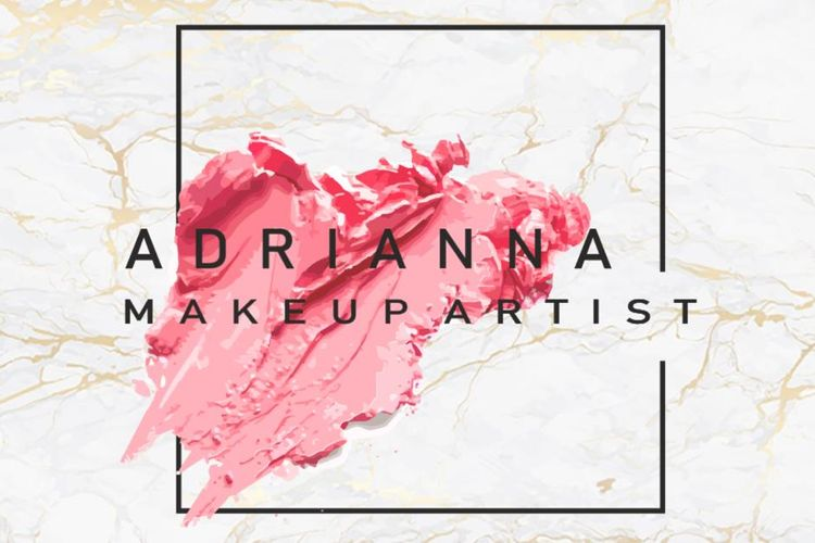 Adrainnamakeupartist