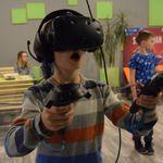 VR One Koszalin