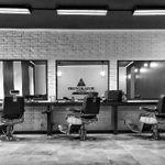 Provokator BarberShop