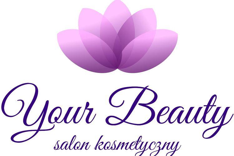 Your Beauty Salon Kosmetyczny Renata Cymerman