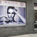 Beautyco. Gabinet Kosmetyczny
