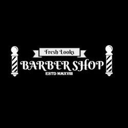 Fresh Looks Barbershop, aleja Krakowska, 30A, 05-090, Raszyn