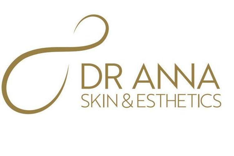 DR ANNA SKIN&ESTHETICS