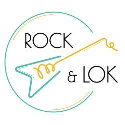 Rock&Lok, ulica Augustyna Kordeckiego 46, 04-333, Warszawa, Praga-Południe