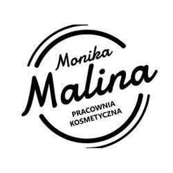Pracownia Kosmetyczna Monika Malina, Kozanowska 97, 54-152, Wrocław, Fabryczna