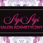 Salon Kosmetyczny AgiAgi