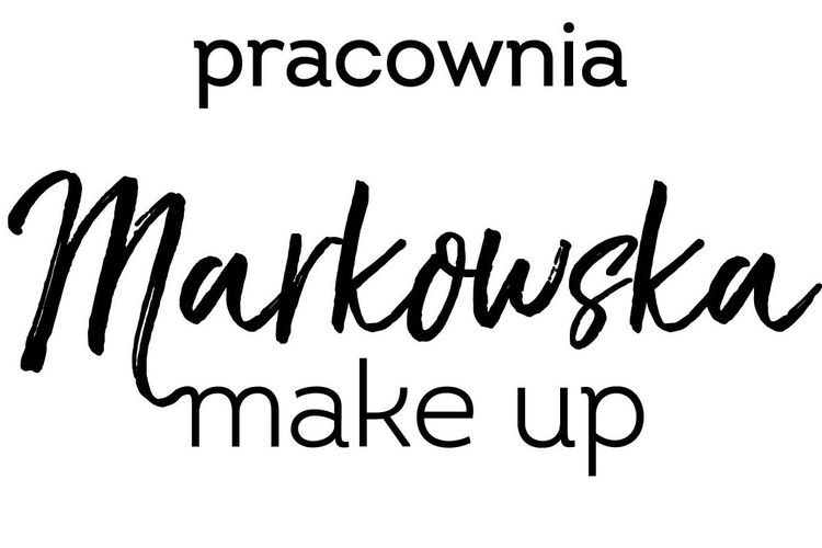 Pracownia Markowska Makeup