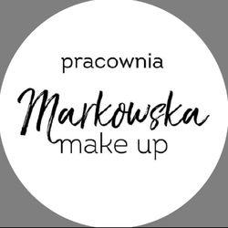 Pracownia Markowska Makeup, Henryka Sienkiewicza 17, Lok C, 05-800, Pruszków