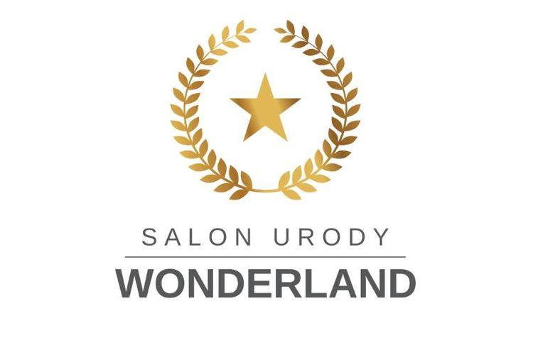 Salon Urody Wonderland