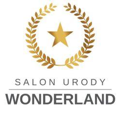 Salon Urody Wonderland, Ul. Drohicka, 7, 18-230, Ciechanowiec