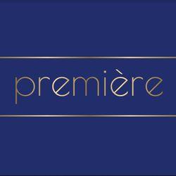 Premiere, Przasnyska 7, 01-756, Warszawa, Żoliborz