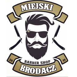 Miejski Brodacz, ulica Środkowa 42, 96-300, Żyrardów