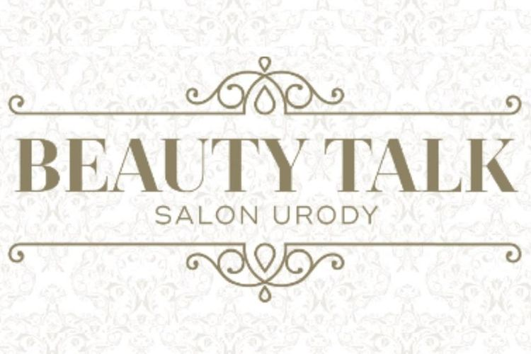 Salon Urody Beauty Talk
