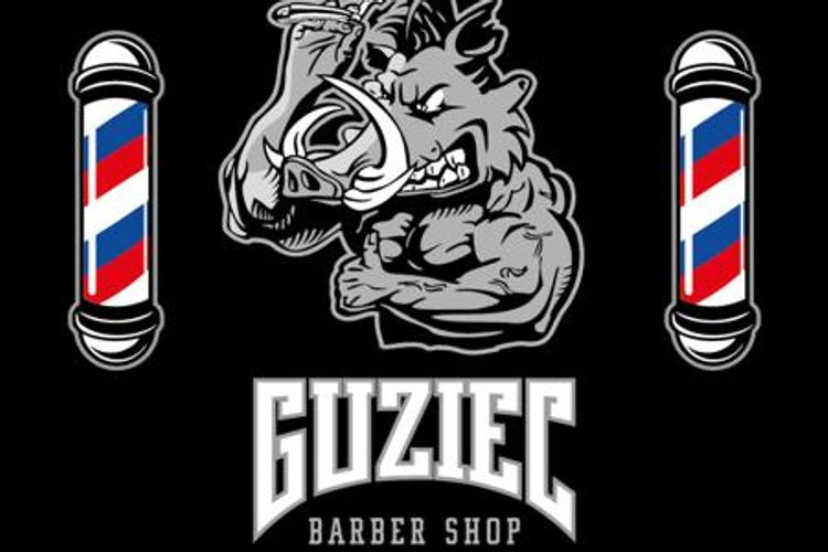 Guziec Barbershop