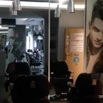 Alicja - Creative Hairdressing