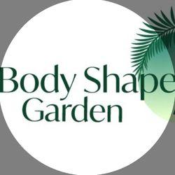 Body Shape Garden, Damroki 1, 80-125, Gdańsk