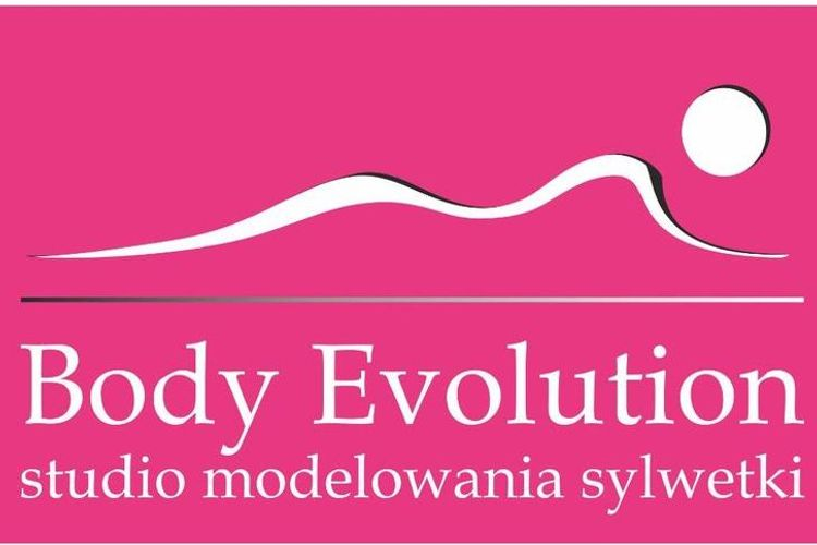 Body Evolution - Opole