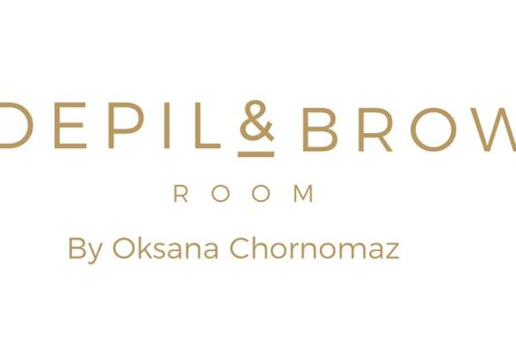 Depil&Brow Room