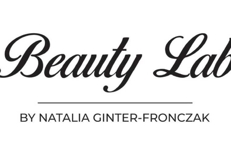 Beauty Lab by Natalia Ginter-Fronczak