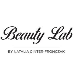 Beauty Lab by Natalia Ginter-Fronczak, ulica Bolesława Krzywoustego 25, 80-360, Gdańsk