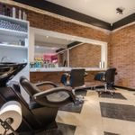 Salon Vanity Day Spa