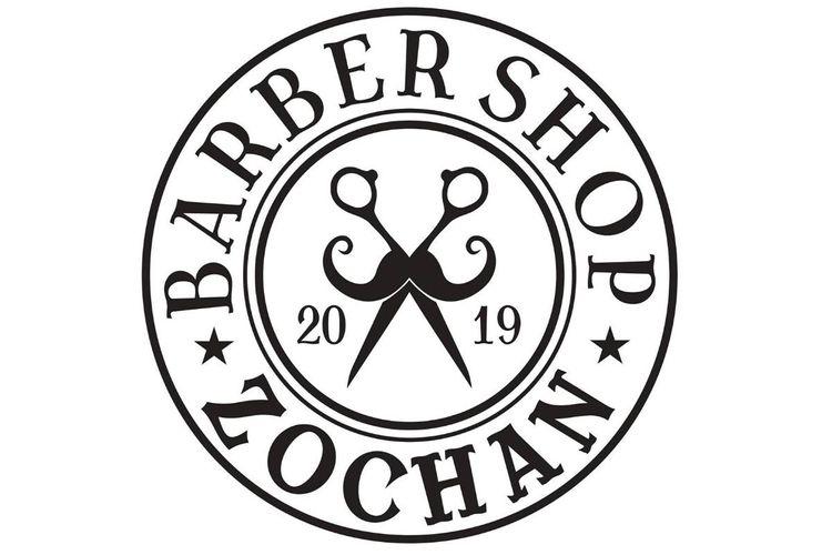 ZOCHAN BARBER SHOP
