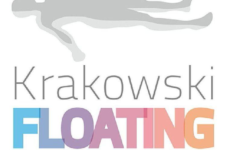 Krakowski FLOATING
