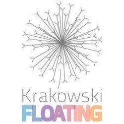 Krakowski FLOATING, ul. Mieszczańska 9-B, 30-313, Kraków, Podgórze