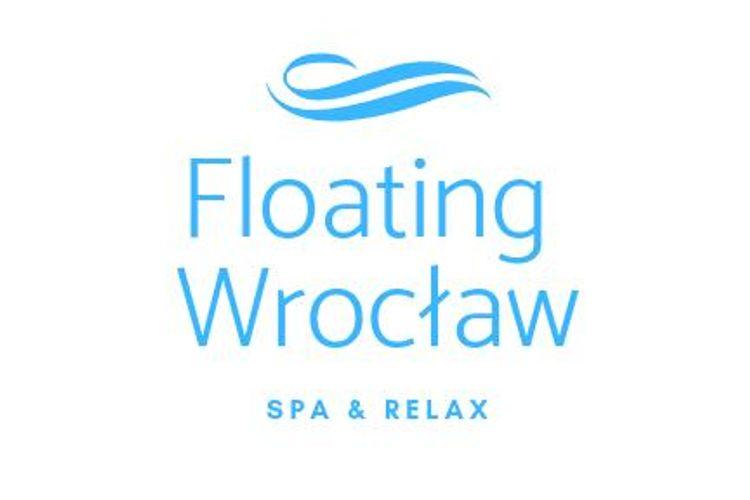 Floating Wrocław
