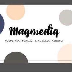 Magmediq, Wilcza 25 lok. 15, 00-544, Warszawa, Śródmieście