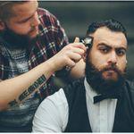 Antonio's BarberShop