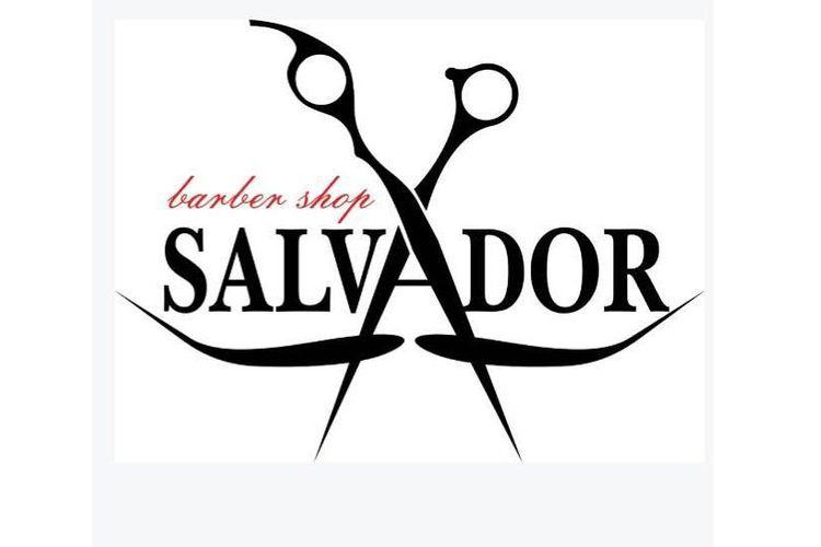 Salvador Barber Shop