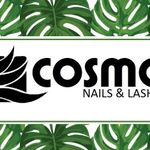 COSMO Nails & Lashes
