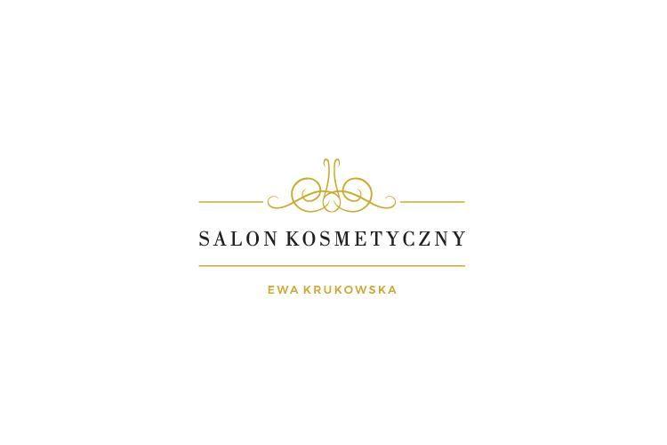 Salon Kosmetyczny Ewa Krukowska