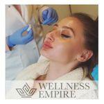 Wellness Empire Centrum Medycyny Estetycznej i Kosmetologii - inspiration