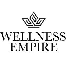 Wellness Empire Centrum Medycyny Estetycznej i Kosmetologii, Ukryty Raj 1, Lok. U8, 02-757, Warszawa, Mokotów