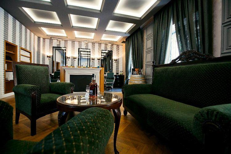 Warszawska Izba Lordów