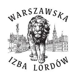 Warszawska Izba Lordów ul. Wspólna 63B/1, ulica Wspólna 63B, 00-687, Warszawa, Śródmieście