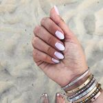 NAIL INK WILCZA - inspiration