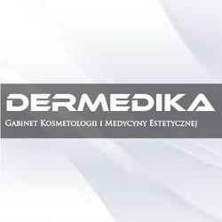 Dermedika Gabinet Kosmetologii i Medycyny Estetycznej, Krowoderskich Zuchów 16, 31-272, Kraków, Krowodrza