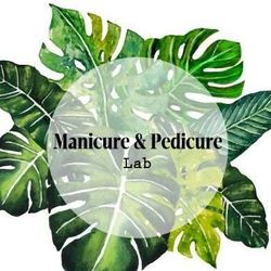 ManicurePedicure Lab, ulica Puławska 105, 02-595, Warszawa, Mokotów