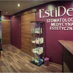 EstiDent Stomatologia i Medycyna estetyczna