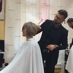Wyspa Zdrowia i urody Margaret. Salon fryzjersko-kosmetyczny