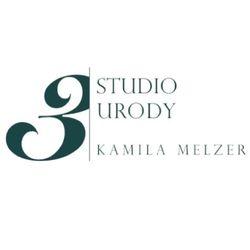 Studio Urody 3, Błękitna23/1 , Bielany Wrocławskie, 55-040, Kobierzyce